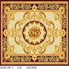 贵州地毯销售价格