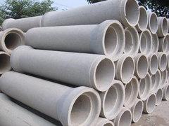 供给优良水泥排水管
