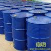 乙二醇  防凍液乙二醇  滌綸級乙二醇