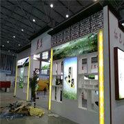 贵州展厅设计服务