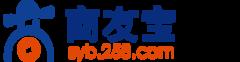 郑州258商友宝推广