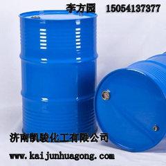防凍液原料乙二醇進口乙二醇工業滌綸級乙二醇