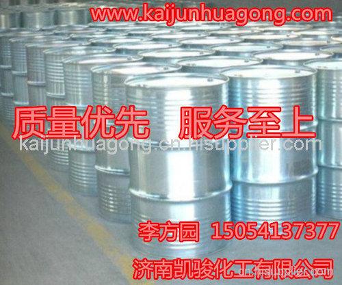 冷媒防凍液乙二醇生產廠家濟南凱駿