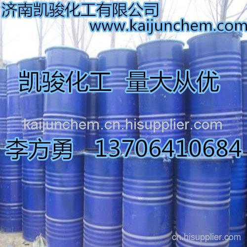 油酸三乙醇胺东北价格黑龙江油酸三乙醇胺出厂价格