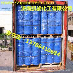 乙二醇哪里卖 乙二醇厂家 内蒙古乙二醇批发价格
