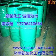 燕山石化99.9%涤纶级乙二醇  黑龙江乙二醇批发 工业级防冻液乙二醇厂家直销