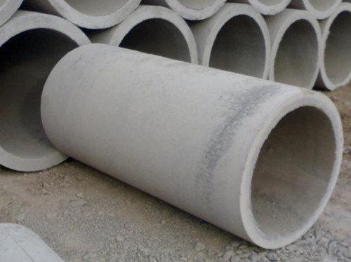 订购水泥排水管