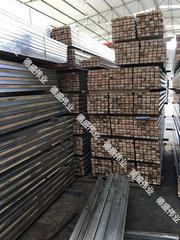 钢木方厂家