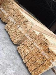 钢包木公司