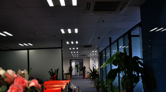 苏州办公室装修公司哪家比较好?