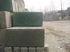 西安渗水砖规格13325456531