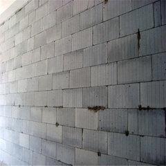 贵阳轻质砖厂