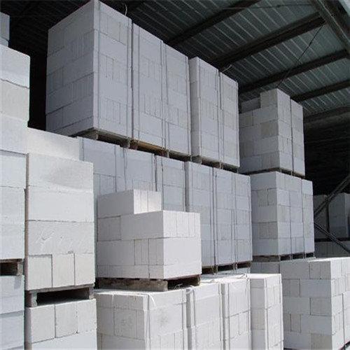 轻质砖隔墙的主要功能