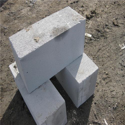 轻质砖隔墙材料选用方面