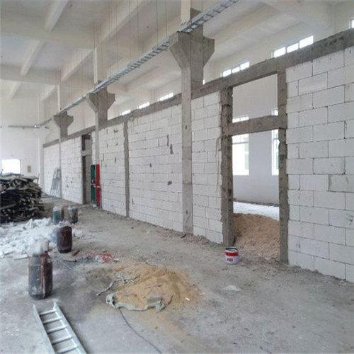 轻质隔墙砖好不好,轻质隔墙砖的实用性!
