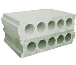 贵阳轻质石膏砖