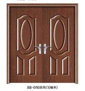 南宁钢木门厂家的产品特点