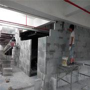 贵州隔墙砖批发