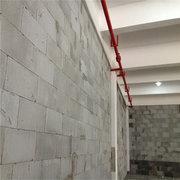 贵州轻质隔墙砖厂家