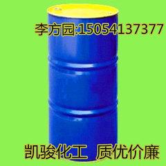 乙二醇 工業級乙二醇 滌綸級乙二醇