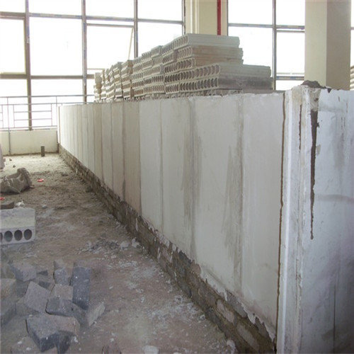 贵阳轻质石膏砖厂