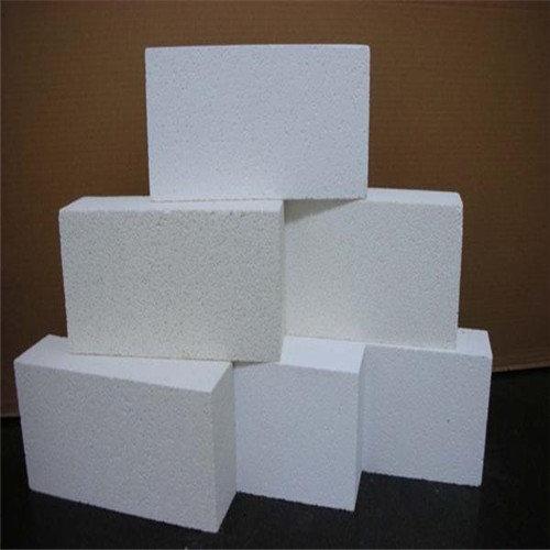 贵阳轻质石膏砖质量