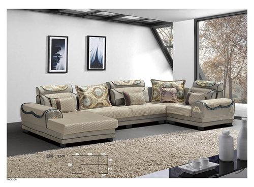 贵阳电视柜沙发销售中心