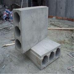 贵阳轻质石膏砖厂家批发价格