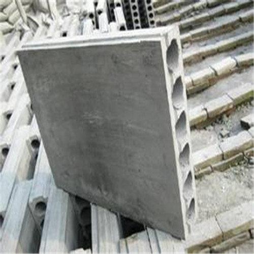 贵阳轻质石膏砖厂家批发费用