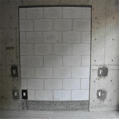 贵阳轻质隔墙砖厂家