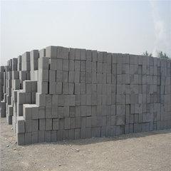 贵州轻质砖销售