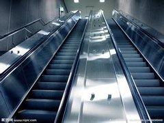 四川电梯安装维修