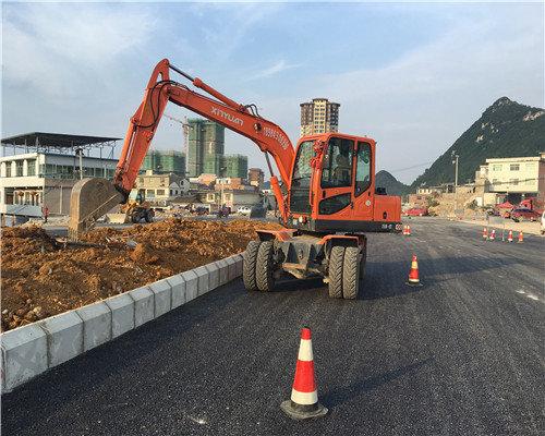 贵州轮挖出租地址