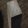 贵阳轻质砖价格