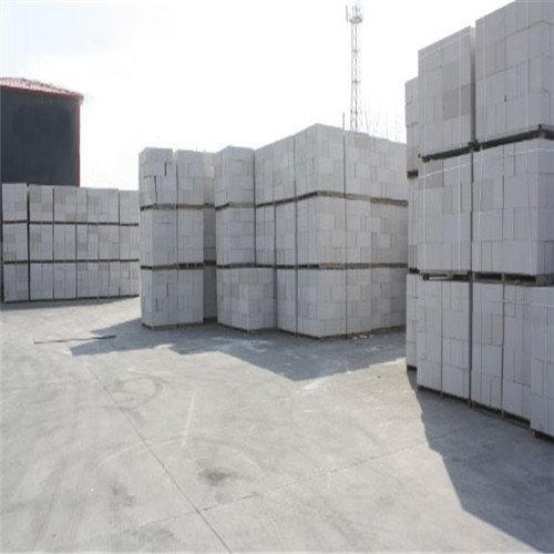 贵阳轻质砖生产