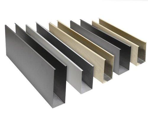 贵州铝单板用途