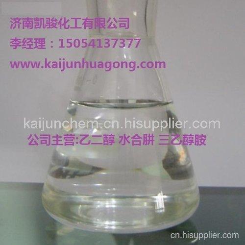 防凍液乙二醇專業除冰劑乙二醇廠家