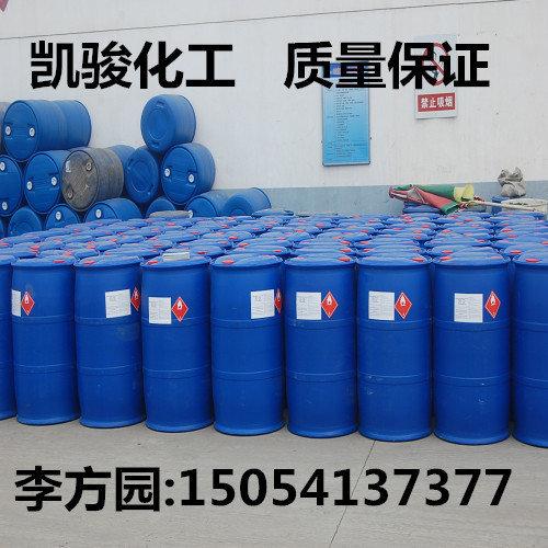 除冰劑工業級乙二醇