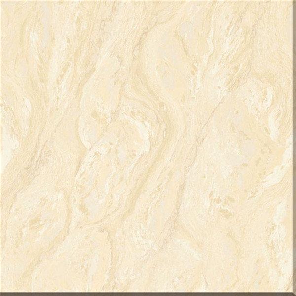 灰木纹抛光瓷砖|玉金山抛光砖|佛山抛光瓷砖工厂a