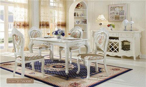 贵阳民用餐桌销售哪家价格优惠