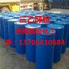 供應濟南市助劑廠三乙醇胺油  三乙醇胺產品特征特別