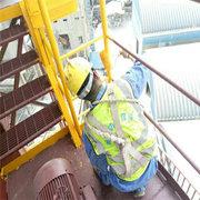 钢结构防腐施工中的安全员的职责