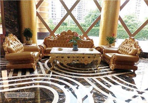 贵阳酒店沙发销售中心