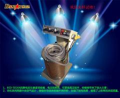 手動粉末靜電噴塑機 手動粉體靜電噴塑機