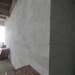 贵阳加气砖厂家供应