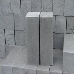 贵州加气砖厂家价格