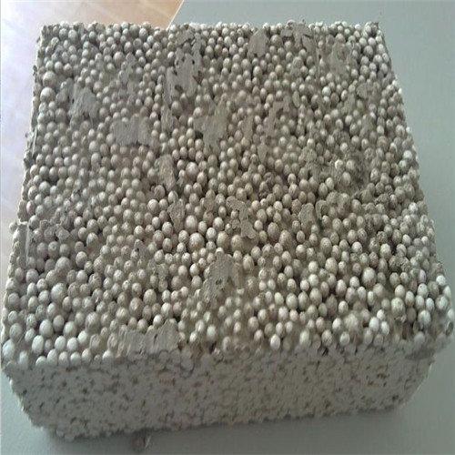 贵州加气砖厂家