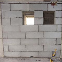贵州轻质隔墙砖批发商