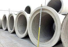 承插口水泥管规格