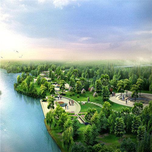 贵阳景区绿化施工  产地: 贵州省 贵阳市 产品摘要: 贵阳景区绿化施工
